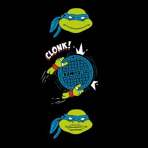 unamee_turtle-face_1407471343.full