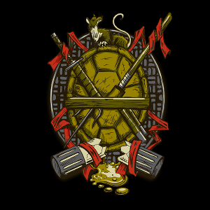 unamee_turtle-family-crest_1407471374.full