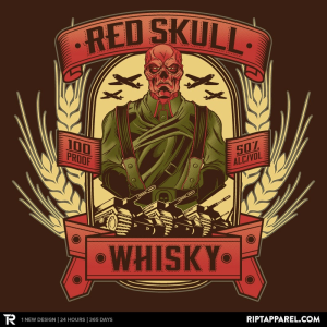 ript_red-whisky_1411449439.full