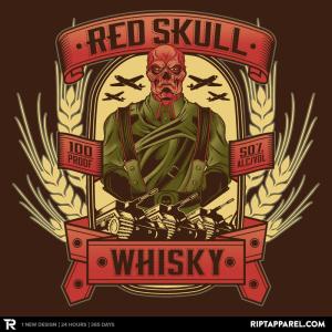 ript_red-whisky_1411449439.full
