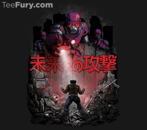 teefury_attack-on-the-future_1411445889.full