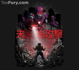teefury_attack-on-the-future_1411445889.full