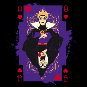 popuptee_12-evil-card_1412965345.full