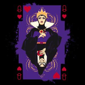popuptee_12-evil-card_1412965345.full