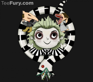 teefury_third-times-the-char_1412741939.full