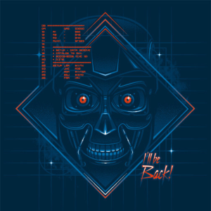 popuptee_23-80s-ill-be-back_1416856523.full