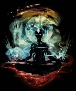 qwertee_the-last-space-bende_1416179561.full
