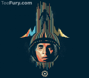 teefury_relativity_1416373891.full