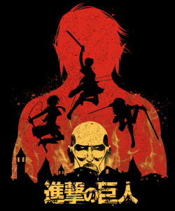 qwertee_kill-them-all_1418771530.full