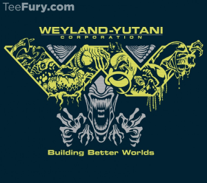 teefury_bad-company_1417929265.full