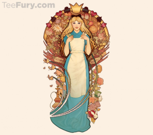 teefury_curiouser-and-curiou_1417583627.full