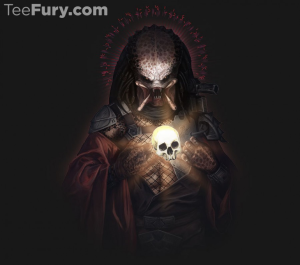 teefury_sacred-hunt_1417929272.full