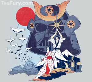 teefury_samurai-wars_1419916384.full