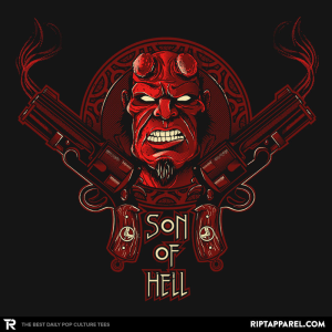 ript_son-of-hell_1424153480.full