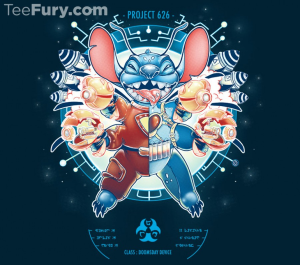 teefury_project-626_1424149913.full