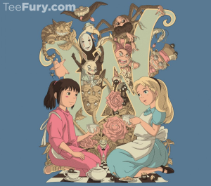 teefury_wonderlands_1430107876.full