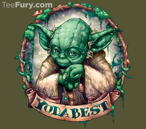 teefury_yoda-best_1429762311.full