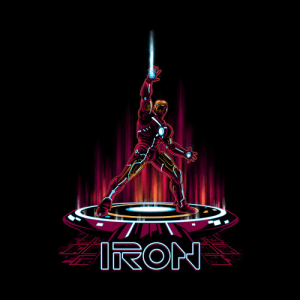 aplentee_iron-tron_1430305884.full