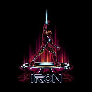 aplentee_iron-tron_1430305884.full