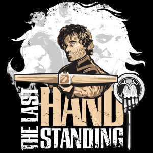 teeconomist_the-last-hand-standi_1430453447.full
