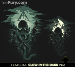 teefury_deadly-moon_1431403888.full