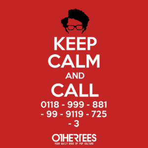 othertees_moss-keep-calm_1452546686.full