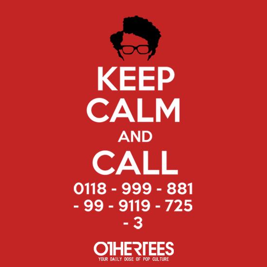 othertees_moss-keep-calm_1452546686.full