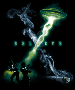 qwertee_i-believe_1453849915.full