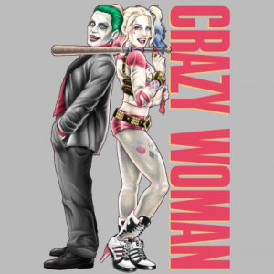 shirtpunch_crazy-woman_1453353108.full