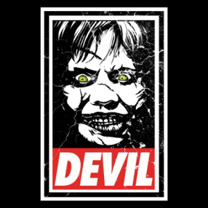 shirtpunch_obey-the-devil_1452143492.full