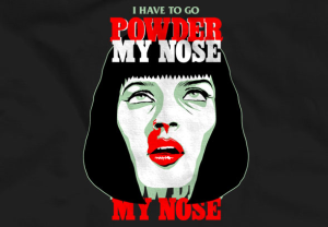 teevillain_powder-my-nose_1453957922.full