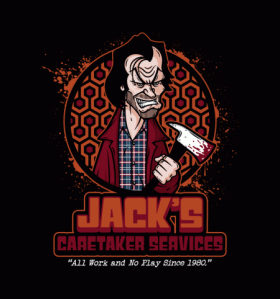 bustedtees_jacks-caretaker-serv_1454310701.full