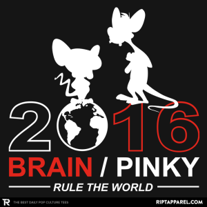 ript_brain-pink-2016_1455257491.full