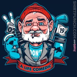 shirtpunch_a-life-comedic_1454389980.full
