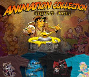 teefury_animation-collection_1456380623.full