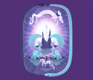 teefury_beyond-the-oracle_1454303482.full