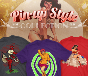 teefury_pin-up-style-collect_1455685883.full