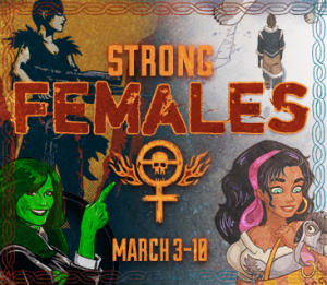 teefury_strong-females-colle_1456989034.full