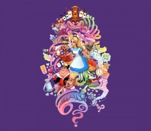 teefury_wonderful-wonderland_1456981934.full