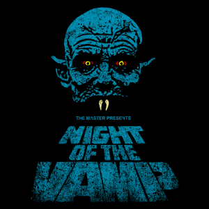 popuptee_daily-deal-night-of_1460563939.full