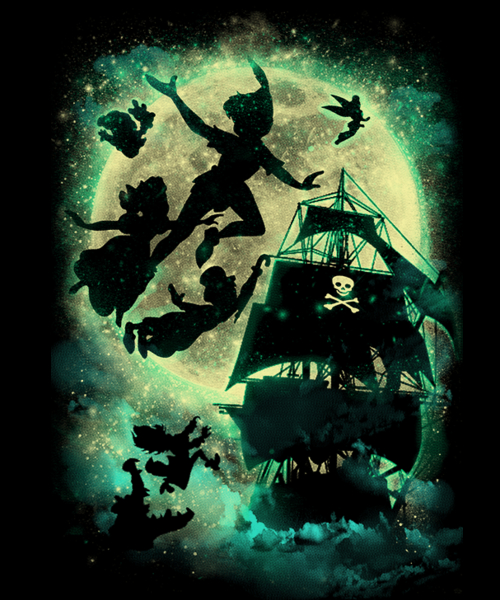 qwertee_take-me-to-neverland_1461795169.full