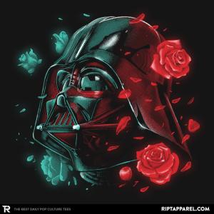 ript_dark-side-of-the-blo_1460956278.full