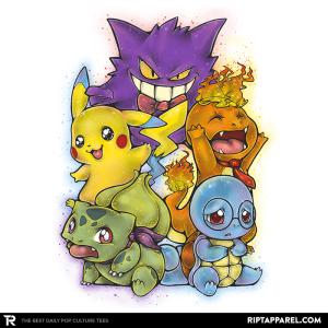 ript_pokemotion_1460697108.full