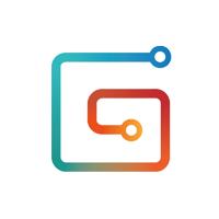 socialmediaicon_gumroad