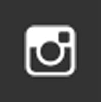 socialmediaicon_instagram