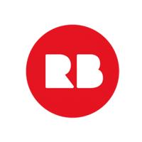 socialmediaicon_redbubble