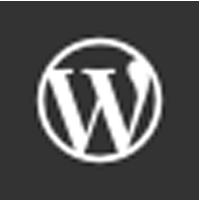 socialmediaicon_wordpress
