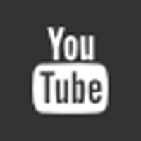 socialmediaicon_youtube