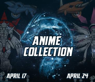 teefury_anime-collection_1460866330.full