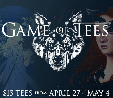 teefury_game-of-tees-collect_1461730298.full